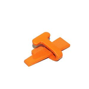 Clip & Wedge Set - Formwork Scaffolding