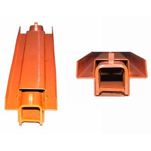 Kwikstrip Beams - Formwork Scaffolding